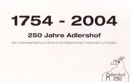 250_adlershof