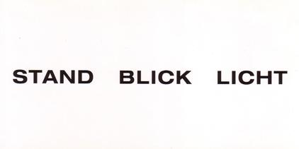 Stand-Blick-Licht-2004
