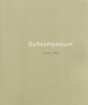 Katalog_gusssymposium_kl