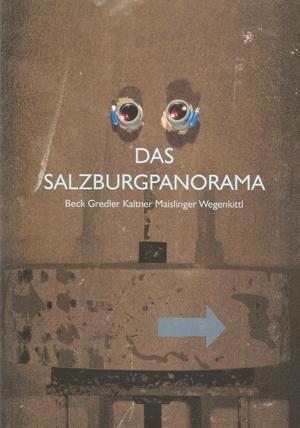 salzburgpanorama_katalog_kl