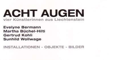 AchtAugen2005