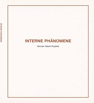 Interne-Phaenomene_Katalogkl