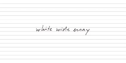 WHITE_karte