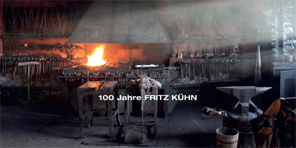 fritz-kuehn